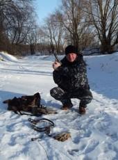 Sergey, 36, Russia, Kirsanov