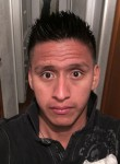 Gómez, 26  , Shawnee (State of Oklahoma)