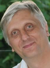 SAShA, 48, Russia, Maykop
