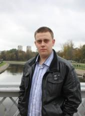 BRaVO_MaeSTRo, 30, Russia, Nizhniy Novgorod