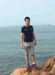 爱你的人, 30, Jinan
