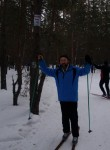 Vladimir, 60  , Yemanzhelinsk