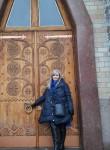 Inna, 52  , Kiev