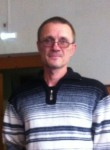 Ivan, 47  , Novosibirsk
