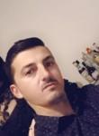 Roel, 32  , Vicenza