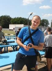 Aleksey, 30, Ukraine, Dnipropetrovsk