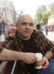 Sergey, 45, Odintsovo