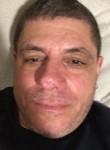 Kdawg, 50  , Tallahassee