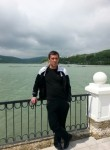 Ilya..., 40  , Abrau-Dyurso
