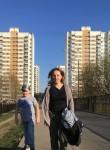 Aksinya, 34, Moscow