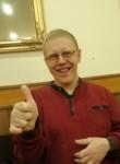 Attila , 38  , Szerencs