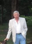 Ehduard, 61, Moscow