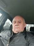 Shota, 61  , Tbilisi