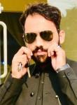 Muhammad, 27  , Rawalpindi