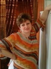 Natasha, 48, Russia, Ardatov (Mordoviya)