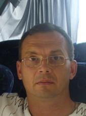 Sergey, 47, Ukraine, Vinnytsya