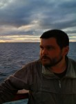 Oleg , 42, Moscow