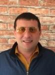 Marlen, 36  , Shcherbinka