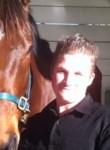 Allan, 31  , Christchurch