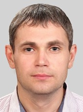 Stiven, 43, Ukraine, Dnipr