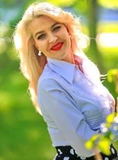Olga, 46, Ukraine, Dnipr