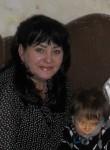 Valentina, 59, Almaty