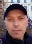 Роман, 37  , Odessa
