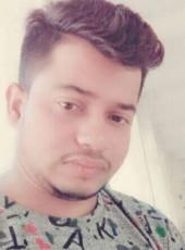 Hot boy, 18, Bangladesh, Dhaka