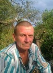 Aleksandr, 45  , Anna