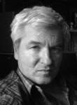 Andrey Potepalov, 57  , Nizhniy Novgorod
