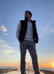 Aleksandr , 23  , Yekaterinburg