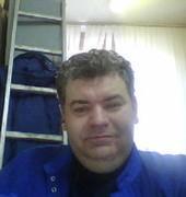 Дима, 46, Россия, Новосибирск