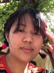 Kaela, 20, Livermore