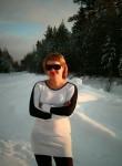 Anna, 31  , Berezovka