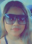 kourtney, 20  , Honolulu