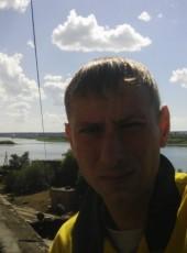 vlad, 38, Russia, Seversk