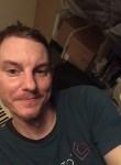 Jason, 28  , Phoenix