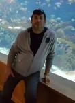 PaoloBaresi, 45  , Reggio nell Emilia