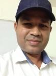 rahul jain, 40 лет, Bhubaneswar