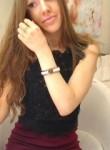 Karina, 24  , Salaspils