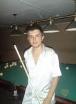Maestro, 33, Kiev