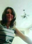Yasya, 18  , Tsjertkovo