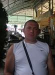 viktor, 38  , Irkutsk