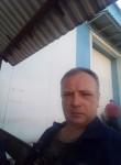 Sergey, 48, Staryy Oskol
