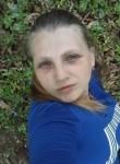 Tetyana, 28  , Vynohradiv