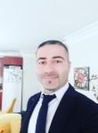Carpediem_Akif, 33  , Isparta