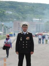 Sergey, 47, Russia, Saint Petersburg