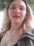 Maria, 50  , Galati
