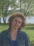 Elena, 51  , Pavlovsk (Voronezj)