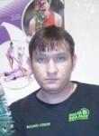 Дилиш, 34  , Koson